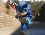"""Jeff Fowler ('Sonic: La película'): """"Queríamos que los fans nos apoyaran porque esta película es para ellos"""""""
