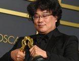 Los otros peliculones de Bong Joon-Ho, el director de 'Parásitos' que ha hecho historia en los Oscar