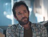 Oscar 2020: Luke Perry y Cameron Boyce entre los grandes olvidados del In Memoriam