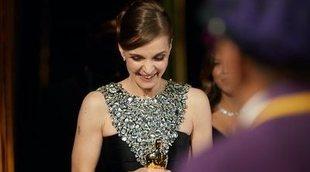 La primera mujer en ganar el Oscar a Mejor Banda Sonora Original por 'Joker'