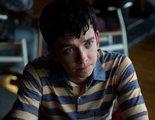 'Sex Education' anuncia su tercera temporada con el director Groff
