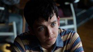 'Sex Education' renueva por una tercera temporada