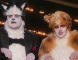 La Sociedad de Efectos Visuales critica a la Academia por el gag de 'Cats' en los Oscar
