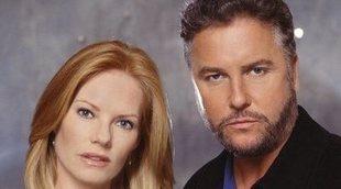 'CSI: Las Vegas' podría volver con un revival