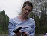 La polémica 'The Hunt' de Lindelof se estrenará finalmente en marzo, aprovechando la controversia