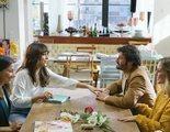 'Hasta que la boda nos separe': Una comedia romántica completa