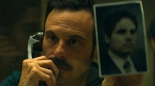 8 conceptos esenciales para entender la segunda temporada de 'Narcos: México'