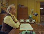 'The French Dispatch': Hipnótico tráiler y primeras imágenes de lo nuevo de Wes Anderson