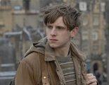 De 'Billy Elliot (Quiero bailar)' a 'Querida Wendy': Las 10 mejores películas de Jamie Bell