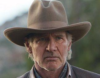 Todas las películas de Harrison Ford en el siglo XXI, de menos a más