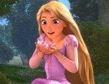 Comparamos las películas de animación de Disney y Pixar en la última década