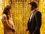 Así han cambiado las comedias románticas según 'Hasta que la boda nos separe'