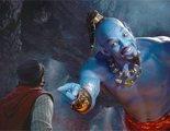 La secuela del live-action de 'Aladdin' ya estaría en camino
