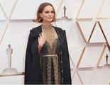 Natalie Portman responde a las críticas de Rose McGowan por su capa feminista