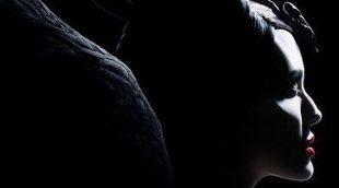 Lanzamientos DVD y Blu-Ray: 'Maléfica: Maestra del mal' y 'Zombieland: Mata y remata'