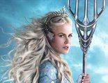 Las últimas dos décadas de Nicole Kidman en el cine, de peor a mejor