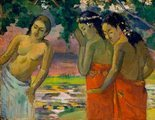 'Gauguin en Tahití. El paraíso perdido': Conociendo la inspiración