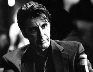 10 curiosidades de Al Pacino