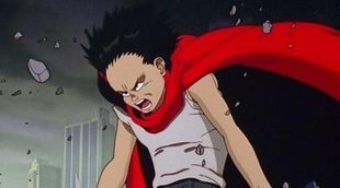 Taika Waititi se pronuncia sobre el futuro del remake live-action de 'Akira'