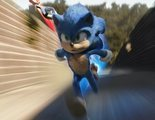 Jim Carrey vuelve en plena forma en 'Sonic The Hedgehog', una buena propuesta familiar