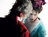 'Casanova, su último amor': El seductor embrujado