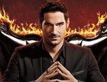¡Sorpresa! Netflix quiere renovar 'Lucifer' para una sexta temporada