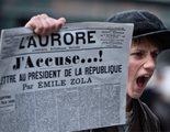 Dimisión en masa en la Academia francesa tras la polémica con las nominaciones a Polanski