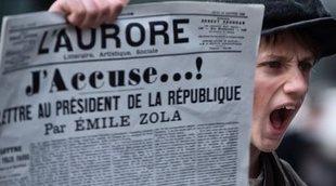 Dimisión en masa en la Academia francesa por las nominaciones a Polanski