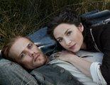 La quinta temporada de 'Outlander' se adelanta como regalo por San Valentín