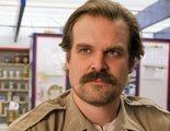 'Stranger Things' lanza el primer avance de su cuarta temporada con el regreso de Hopper
