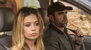 'Adú' ya es la película española más vista de 2020, y va a por más