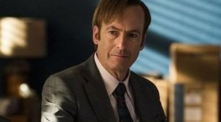 Mejores momentos de 'Better Call Saul'