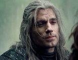 'The Witcher' ficha a dos nuevos brujos y empieza el rodaje de la segunda temporada