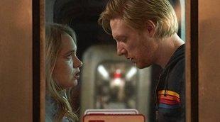 Teaser y fecha de estreno de 'Run', lo nuevo de Phoebe Waller-Bridge en HBO