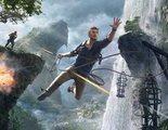 Tom Holland confirma que la película de 'Uncharted' contará el origen de Nathan Drake