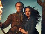 El emotivo comienzo de la quinta temporada de 'Outlander'