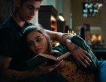 Primer teaser tráiler de 'After. En mil pedazos', la segunda entrega de la saga romántica
