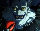 Amazon Prime Video añade a su catálogo 'Ataque a los titanes' y más animes