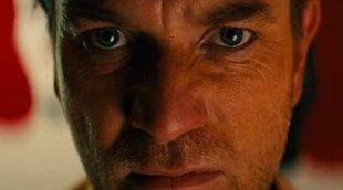 Ewan McGregor y Tilda Swinton suenan para la 'Pinocho' de Guillermo del Toro