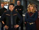 El capítulo 100 de 'Supergirl' traerá de vuelta a varios personajes de la serie