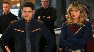 Estos son los personajes que volverán para el capítulo 100 de 'Supergirl'