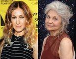 'Sexo en Nueva York': El último adiós de Sarah Jessica Parker a Lynn Cohen
