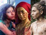El mejor cine colombiano reciente, de 'La vendedora de rosas' a 'Monos'