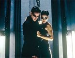 'The Matrix 4': Filtrada la primera imagen de Trinity