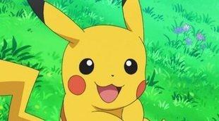 """Un fan de 'Pokémon' inventa un """"traductor"""" de Pikachu"""