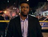 Chadwick Boseman opina sobre Scorsese y Marvel: 'Muchas de las cosas que dice son ciertas'