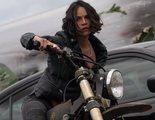 El reparto de 'Fast & Furious 9' habla sobre las escenas de acción casi imposibles de creer