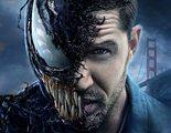 'Venom 2' y 'Morbius' vendrán con referencias al Universo Cinematográfico Marvel