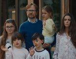 Primer teaser tráiler y fecha de estreno de 'Padre no hay más que uno 2' de Santiago Segura