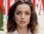 Ana de Armas se convierte en portada de Vanity Fair Estados Unidos